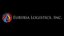 EurybiaLog