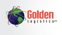 GoldenLog