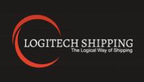 LogitechLog