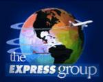xpressgroup