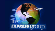 xpressgroup